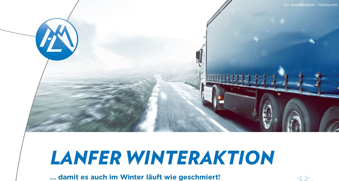 Winterkation Flyer